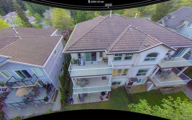 3319 PLATEAU BOULEVARD - Westwood Plateau 1/2 Duplex for sale, 5 Bedrooms (R2060887)