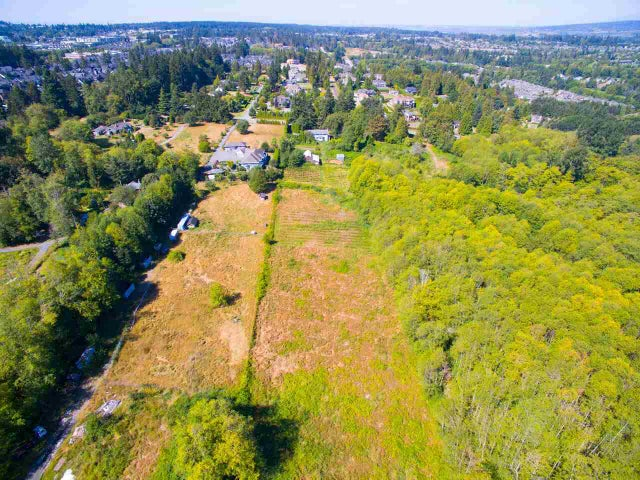 2954 164 STREET - Grandview Surrey House with Acreage for sale, 4 Bedrooms (R2101989)