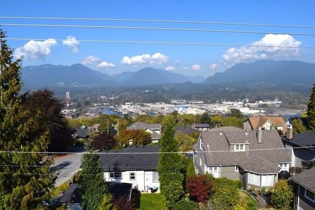 301 550 N ESMOND AVENUE - Vancouver Heights Apartment/Condo for sale, 3 Bedrooms (R2114005)