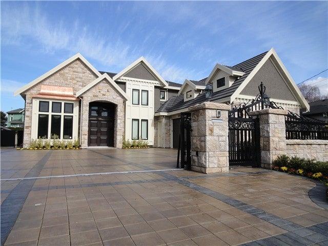 4891 TILTON RD - Riverdale RI House/Single Family for sale, 5 Bedrooms (V1067996)