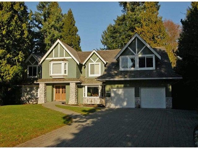 13549 26TH AV - Elgin Chantrell House/Single Family for sale, 6 Bedrooms (F1413864)
