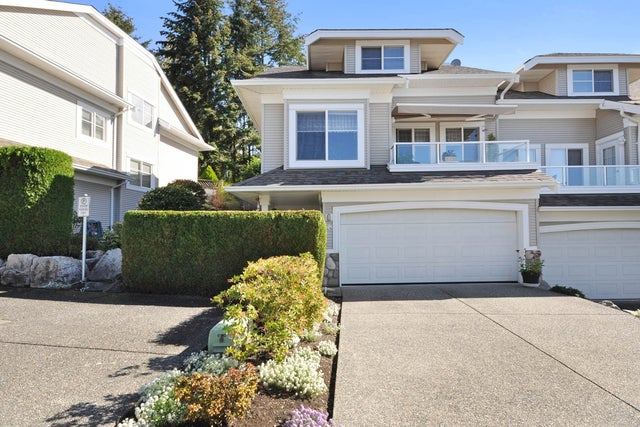 24 31501 UPPER MACLURE ROAD - Abbotsford West Townhouse for sale, 3 Bedrooms (R2114209)