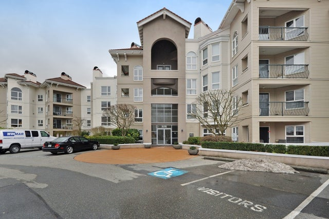 117 3172 GLADWIN ROAD - Abbotsford West Apartment/Condo for sale, 2 Bedrooms (R2140327)