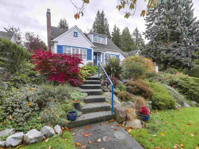 5762 OLYMPIC STREET - Southlands House/Single Family for sale, 4 Bedrooms (R2117759)