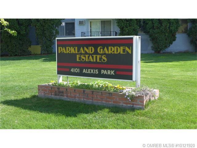 101 - 4101 Alexis Park Drive  - Alexis Park Apartment for sale(10121920)