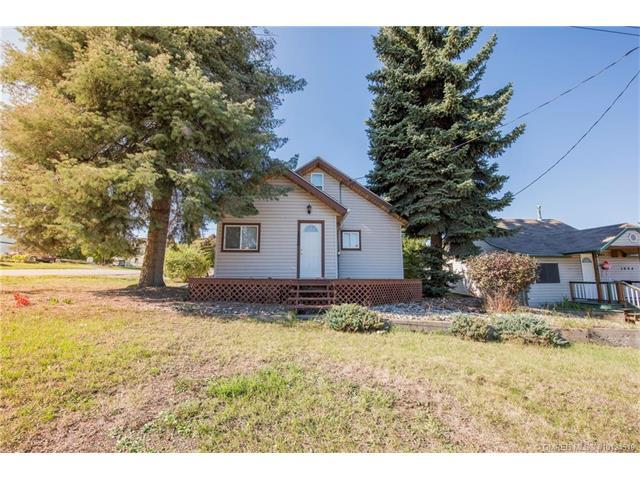 1800 33 Street  - Vernon House for sale, 3 Bedrooms (10124519)