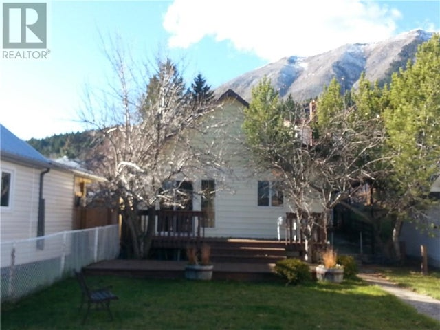 629 227 Street - Hillcrest Mines House for sale, 2 Bedrooms (LD0091240)