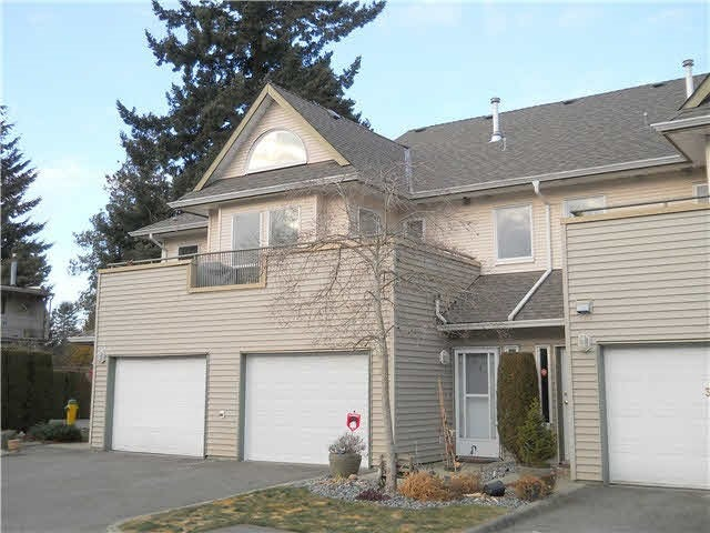 2 9470 HAZEL STREET - Chilliwack E Young-Yale Townhouse for sale, 2 Bedrooms (R2063943)