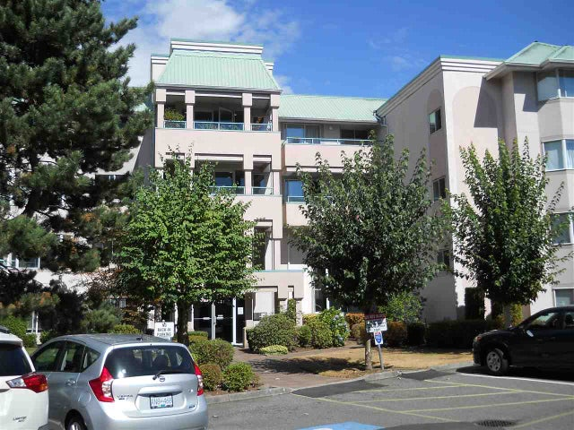 436 33173 OLD YALE ROAD - Central Abbotsford Apartment/Condo for sale, 2 Bedrooms (R2104263)