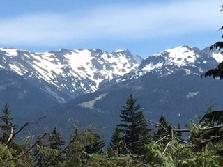 8432 MATTERHORN DRIVE - Alpine Meadows House/Single Family for sale, 5 Bedrooms (R2078251)