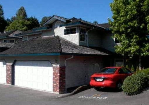 104 36060 OLD YALE ROAD - Abbotsford East Townhouse for sale, 3 Bedrooms (R2074953)