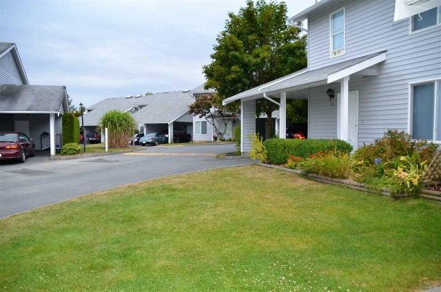 73 26970 32 AVENUE - Aldergrove Langley Townhouse for sale, 3 Bedrooms (R2097241)