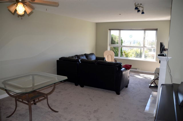 110 33165 2ND AVENUE - Mission BC Apartment/Condo for sale, 3 Bedrooms (R2099856)