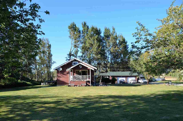36113 PAGE ROAD - Matsqui House/Single Family for sale, 4 Bedrooms (R2106854)