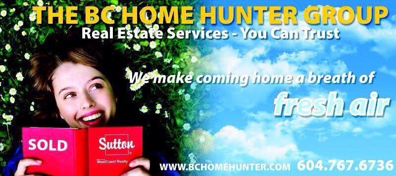 @BCHOMEHUNTER