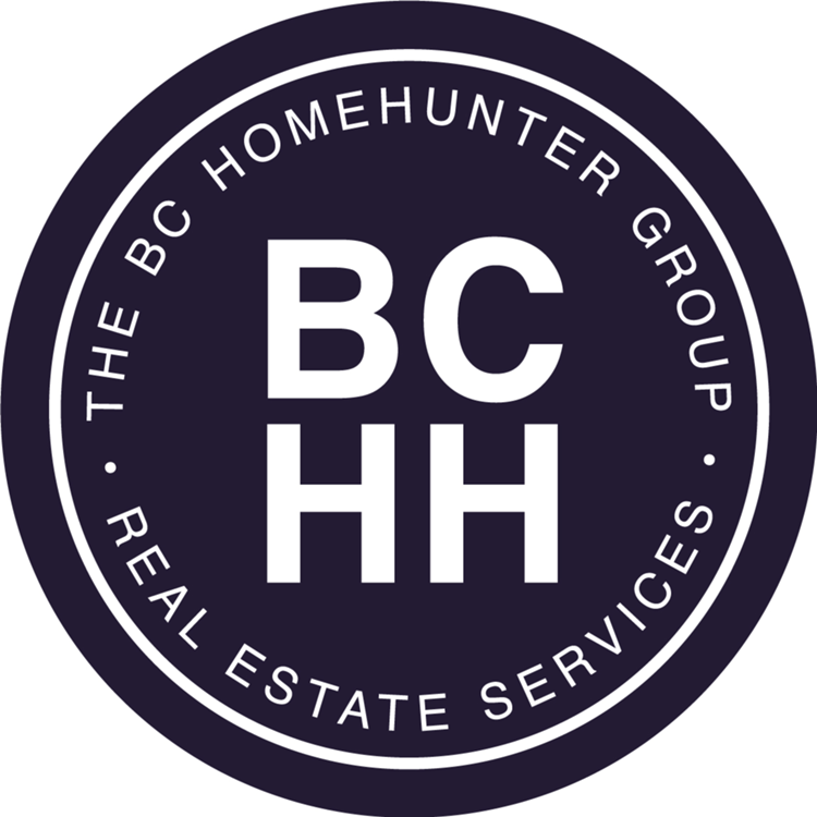 THE BC HOME HUNTER GROUP  Metro Vancouver I Fraser Valley I BC Urban & Suburban Real Estate Experts   You've noticed we're different. We specialize in you. Like us on Facebook and follow us on Twitter, Instagram, YouTube, Pinterest, Tumblr and Google+ 604-767-6736.  #Calgary #Toronto #Edmonton #Vancouver l #WhiteRock l #SouthSurrey l #WestVancouver l #Yaletown l #MapleRidge l #NorthVancouver l #Langley l #FraserValley l #Burnaby l #FortLangley l #PittMeadows l #Delta l #Richmond l #CoalHarbour l #Surrey l #Abbotsford l #FraserValley l #Kerrisdale l #Cloverdale l #Coquitlam l #Richmond l #PortMoody I #LynnValley I #EastVan I #SouthSurrey I #Clayton I #Kitsilano I #PortMoody I #MorganCreek I #PortCoquitlam I #Squamish I #Chilliwack I #Whistler #BCHOMEHUNTER.COM  #VANCOUVERHOMEHUNTER.COM  #FRASERVALLEYHOMEHUNTER.COM  #NORTHVANCOUVERHOMEHUNTER.COM  #WHITEROCKHOMEHUNTER.COM  #LANGLEYHOMEHUNTER.COM  #CLOVERDALEHOMEHUNTER.COM  #WESTVANCOUVERHOMEHUNTER.COM  #PITTMEADOWSHOMEHUNTER.COM  #BURNABYHOMEHUNTER.COM  #COQUITLAMHOMEHUNTER.COM  #DELTAHOMEHUNTER.COM  #MAPLERIDGEHOMEHUNTER.COM  #PORTMOODYHOMEHUNTER.COM  #SURREYHOMEHUNTER.COM  #SOUTHSURREYHOMEHUNTER.COM  #FORTLANGLEYHOMEHUNTER.COM  #MORGANHEIGHTSHOMEHUNTER.COM  #BCHOMEHUNTER.COM