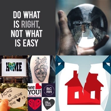 THE BC HOME HUNTER GROUP l AWARD WINNING URBAN & SUBURBAN METRO VANCOUVER l FRASER VALLEY l WEST COAST l BC REAL ESTATE 604-767-6736 #BCHOMEHUNTER.COM  #Vancouver #WhiteRock #SouthSurrey #WestVancouver #Langley #MapleRidge #NorthVancouver #Langley #FraserValley #Burnaby #FortLangley #PittMeadows #Delta #Richmond #CoalHarbour #Surrey #Abbotsford #FraserValley #Kerrisdale #Cloverdale #Coquitlam #EastVan #Richmond #PortMoody #Yaletown #CrescentBeach #Clayton #MorganCreek #FraserValleyHomeHunter #VancouverHomeHunter #OceanPark #MorganHeights #GrandviewHeights #LynnValley #Lonsdale #VancouverHomeHunter #FraserValleyHomeHunter #BCHHRealty.com  @BCHOMEHUNTER  THE BC HOME HUNTER GROUP  AWARD WINNING URBAN & SUBURBAN REAL ESTATE TEAM WITH HEART 604-767-6736  METRO VANCOUVER I FRASER VALLEY I BC  What's in your beautiful B.C. backyard ?  Look for our trademarked