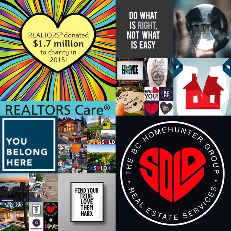 THE BC HOME HUNTER GROUP l AWARD WINNING URBAN & SUBURBAN METRO VANCOUVER l FRASER VALLEY l WEST COAST l BC REAL ESTATE 604-767-6736 #BCHOMEHUNTER.COM  LOOK FOR OUR TRADEMARKED SOLD HEART SIGNS IN YOUR NEIGHBOURHOOD - WE SELL REAL ESTATE DIFFERENTLY   #Vancouver #WhiteRock #SouthSurrey #WestVancouver #Langley #MapleRidge #NorthVancouver #Langley #FraserValley #Burnaby #FortLangley #PittMeadows #Delta #Richmond #CoalHarbour #Surrey #Abbotsford #FraserValley #Kerrisdale #Cloverdale #Coquitlam #EastVan #Richmond #PortMoody #Yaletown #CrescentBeach #Clayton #MorganCreek #FraserValleyHomeHunter #VancouverHomeHunter #OceanPark #MorganHeights #GrandviewHeights #LynnValley #Lonsdale #VancouverHomeHunter #FraserValleyHomeHunter #BCHHRealty.com  #bchomehunter #vancouverhomehunter #fraservalleyhomehunter  #northvancouverhomehunter #whiterockhomehunter #langleyhomehunter #fortlangleyhomehunter #westvancouverhomehunter #pittmeadowshomehunter #burnabyhomehunter #coquitlamhomehunter #deltahomehunter #mapleridgehomehunter