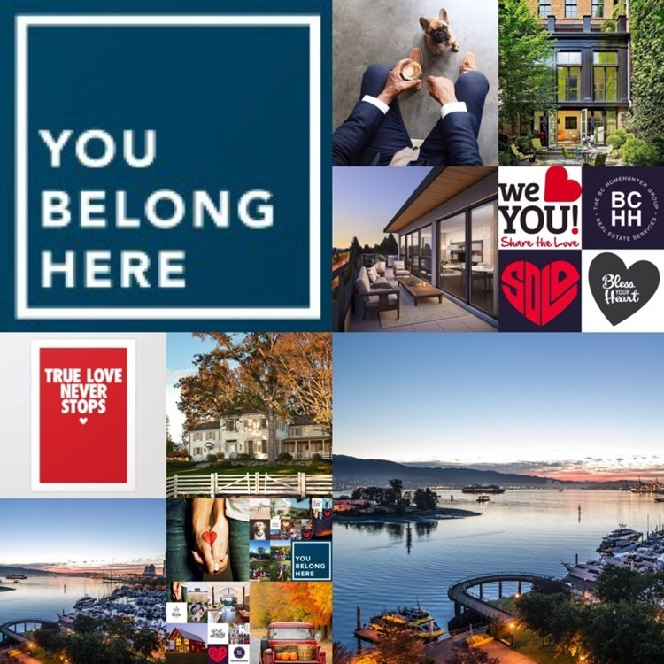 THE BC HOME HUNTER GROUP VANCOUVER I FRASER VALLEY I BC AWARD WINNING URBAN & SUBURBAN REAL ESTATE TEAM WITH HEART  604-767-6736 LOOK FOR OUR TRADEMARK SOLD HEART SIGN IN YOUR COMMUNITY WE SELL REAL ESTATE DIFFERENTLY  #Vancouver #WhiteRock #SouthSurrey #WestVancouver #Langley #MapleRidge #NorthVancouver #Langley #FraserValley #Burnaby #FortLangley #PittMeadows #Delta #Richmond #CoalHarbour #Surrey #Abbotsford #FraserValley #Kerrisdale #Cloverdale #Coquitlam #EastVan #Richmond #PortMoody #Yaletown #CrescentBeach #Clayton #MorganCreek #FraserValleyHomeHunter #VancouverHomeHunter #OceanPark #MorganHeights #GrandviewHeights #LynnValley #Lonsdale #VancouverHomeHunter #FraserValleyHomeHunter #BCHHRealty.com  #bchomehunter #vancouverhomehunter #fraservalleyhomehunter  #northvancouverhomehunter #whiterockhomehunter #langleyhomehunter #fortlangleyhomehunter #westvancouverhomehunter #pittmeadowshomehunter #burnabyhomehunter #coquitlamhomehunter #deltahomehunter #mapleridgehomehunter