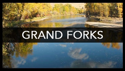 Grand Forks Bc Homes for sale