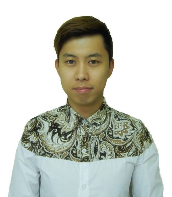 Shangning Zhu | GWG Kelowna Real Estate