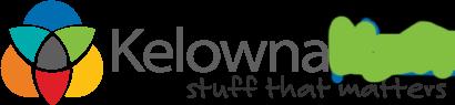 Kelownanow.com