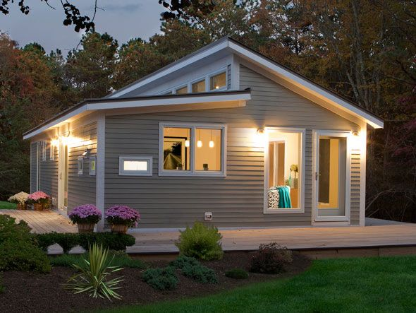 small green home designs. Affordable eco home for budget concscious owners 50 Greenest Homes from Around the World  Katie Burkard br span