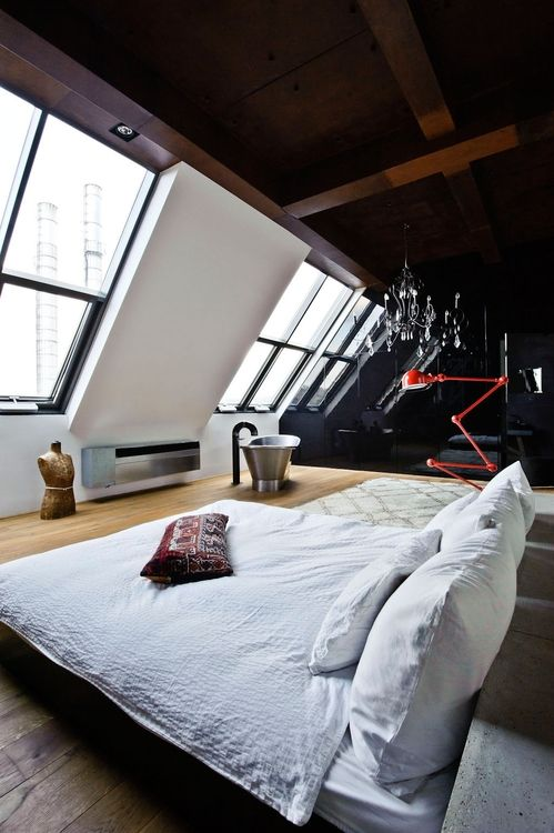 Loft Bedroom Ideas Top Cool Loft Conversion Bedroom Design Ideas Inspiration Loft Bedroom Design Ideas Minimalist
