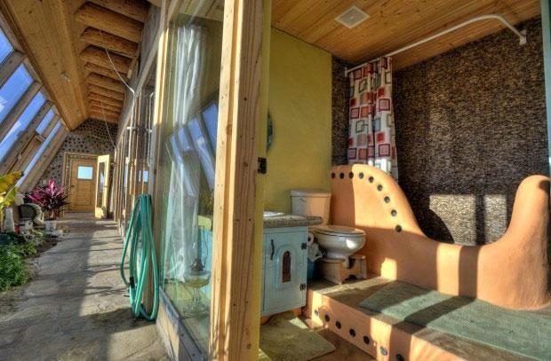 50 Greenest Homes From Around The World Katie Burkard