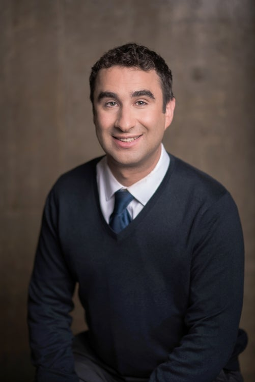Anthony Riglietti - North, vancouver, realtor, real esate agent