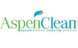 Aspen Clean Chris Frederickson Referral