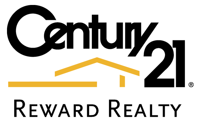 Century 21 Reward Realty