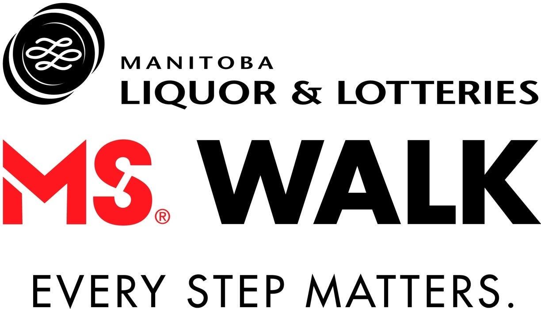 ms walk, manitoba, mass synergy, lori lind, goodfellow, real estate, charity, winnipeg, realtors, community
