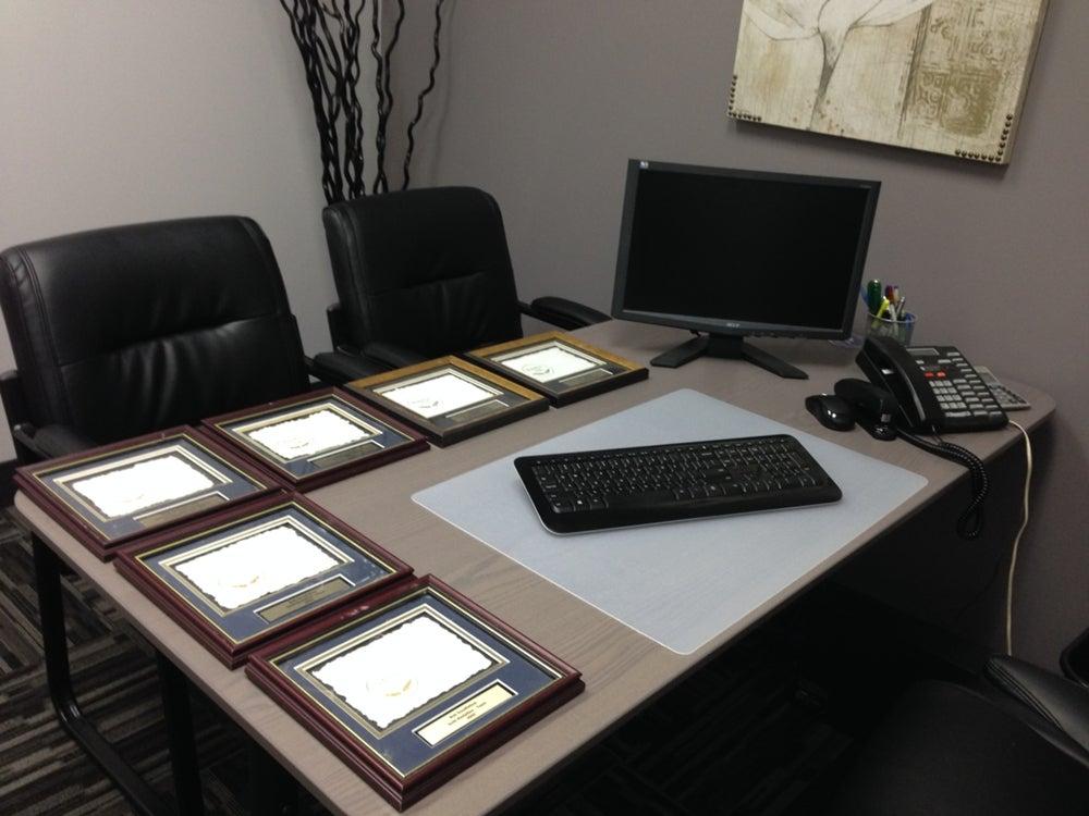 Winnipeg, Bob Goodfellow, Top Realtor, Award Winning, Transcona, Team, Community, Realtors, Real Estate.