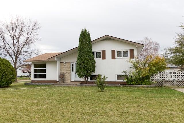 transcona, open house, winnipeg, homes for sale, real estate, realtors, starter home,