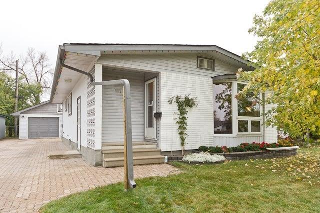 transcona, open house, winnipeg, real estate, realtors, thanksgiving, 2015, homes for sale,