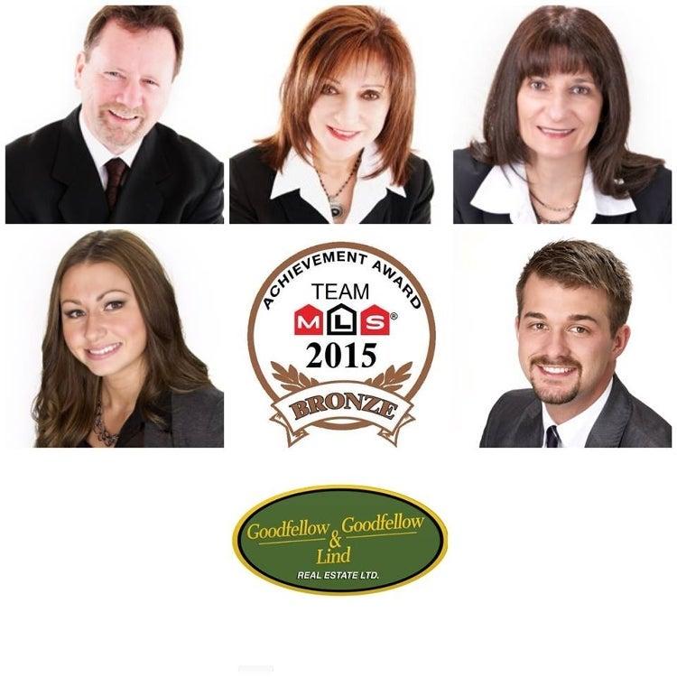 winnipeg, realtors, top, award winning, team, bronze, mls, transcona, real estate, goodfellow