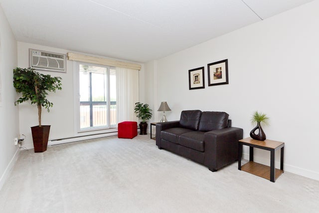 goodfellow, lind, real estate, realtors, winnipeg, downtown, kennedy st, transcona, josh gibson, condo, rooftop patio, balcony