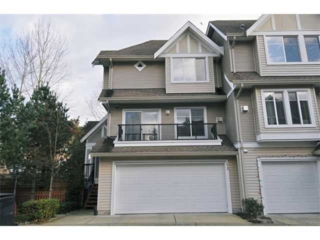 Meadowview Estates   --   19141 124 AV - Pitt Meadows/Mid Meadows #1