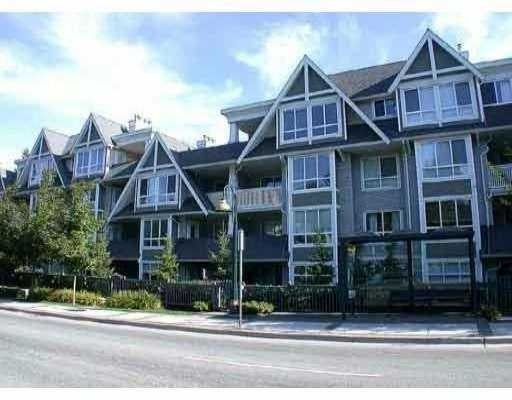 THE DEKOTA   --   1111 LYNN VALLEY RD - North Vancouver/Lynn Valley #1