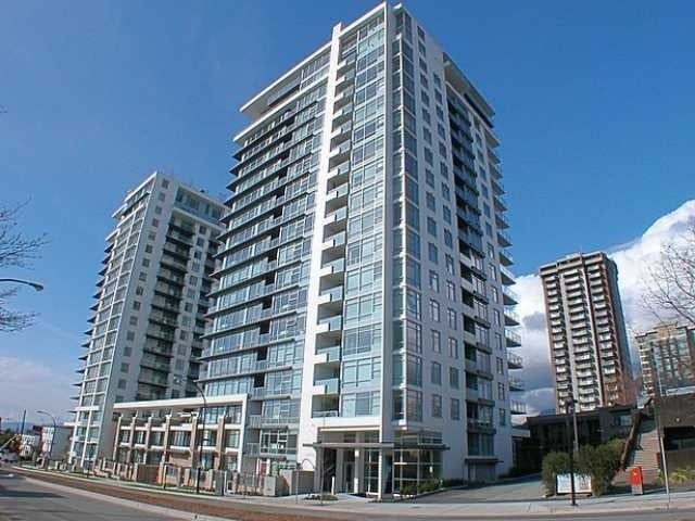 VISTA PLACE   --   158 W 13 ST - North Vancouver/Central Lonsdale #1