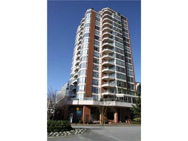 SEAWALK NORTH   --   1625 HORNBY ST - Vancouver West/Yaletown #1