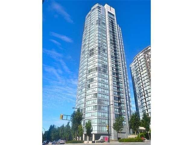 AZURA II   --   1495 RICHARDS ST - Vancouver West/Yaletown #1