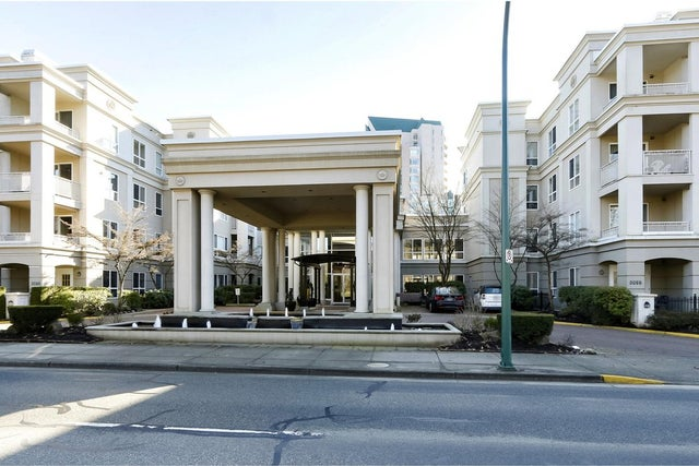 Marlborough House   --   3098 GUILDFORD WY - /North Coquitlam #1