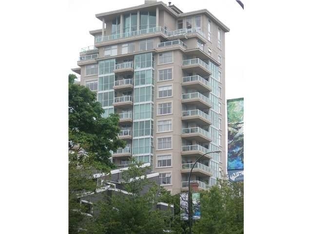 Camellia   --   567 Lonsdale - North Vancouver/Lower Lonsdale #1