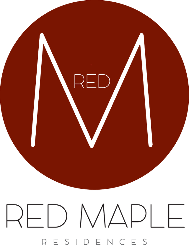 Red Maple Residences   --   236 3rd Street East - North Vancouver/Lower Lonsdale #1