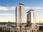 RiverSky   --   1000 Quayside Drive - New Westminster/Fraserview NW #1
