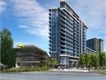 Avanti II   --   8311 Cambie Road - Richmond/East Cambie #1