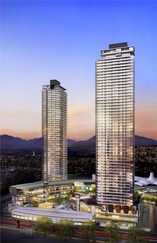 The Amazing Brentwood   --   4567 Lougheed Highway, Brentwood Town Centre - Burnaby North/Brentwood Park #1