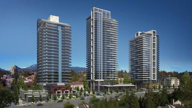Lougheed Heights   --   581 Clarke Rd, Coquitlam - Coquitlam/Coquitlam West #1